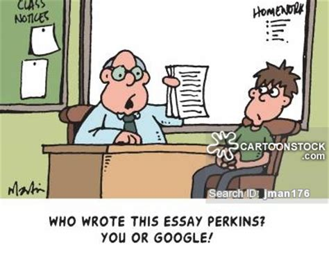 What You Need to Know About How to Cite an Essay in Apa