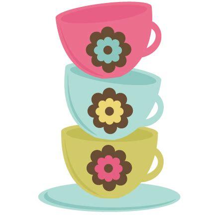 Three cups of tea essay topics